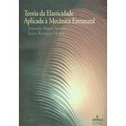 teoria-elasticidade-aplicada-mecanica-estrutural