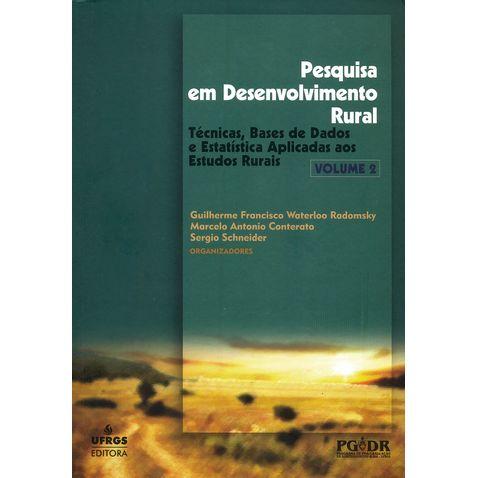 pesquisa-em-desenvolvimento-rural