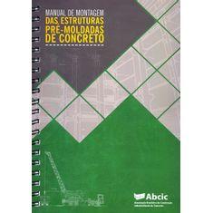 manual-de-montagem-das-estruturas-pre-moldadas-de-concreto