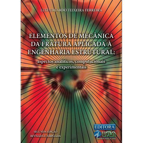 elementos_de_mecanica_da_fratura
