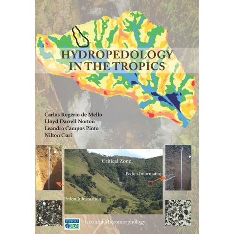 hydropedology-in-the-tropics