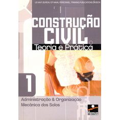 construcao-civil-vol-1