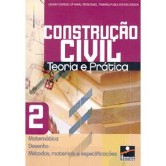 Construcao-civil-Vol-2