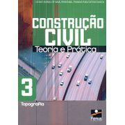 Construcao-civil-Vol-3