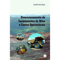 dimensionamento-de-equipamentos-de-mina-e-custos-operacionais