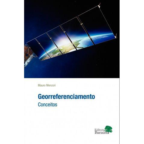 georreferenciamento-conceitos