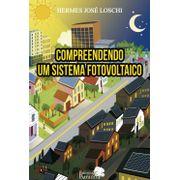 compreendendo-sistema-fotovoltaico