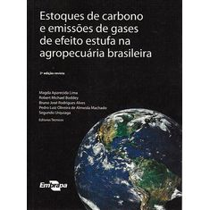 estoques-de-carbono-e-emissoes-de-gases