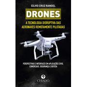 drones-a-tecnlogia-disruptiva-das-aeronaves