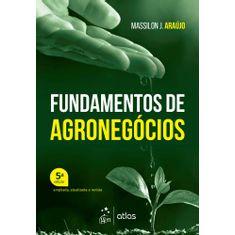fundamentos-de-agronegocios