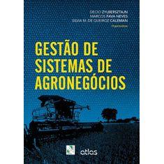 gestao-de-sistemas-de-agronegocios
