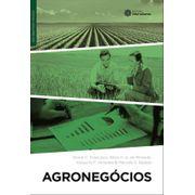 agronegocios