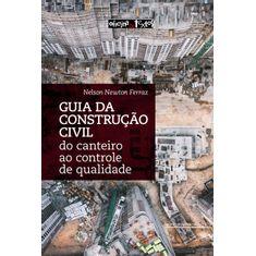 capa_guia_da_construcao