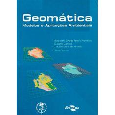 geomatica-modelos-e-aplicacoes