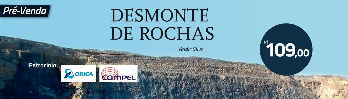 Banner Principal 3 - Desmonte de Rochas