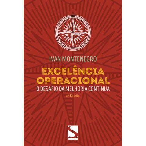 excelencia-_operacional