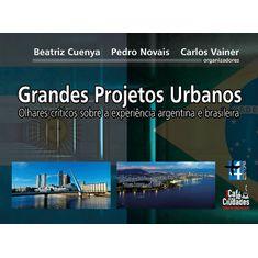 grandes-projetos-urbanos