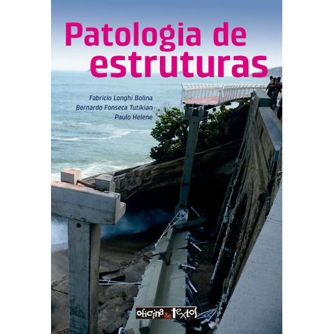 patologia-de-estruturas2