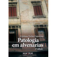 Patologia-em-alvenarias2_r
