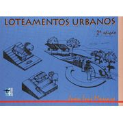 loteamentos-urbanos-2-ed.