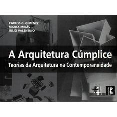 arquitetura-cumplice