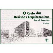 o-custo-das-decisoes-arquitetonicas