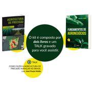 capa_kit_agricultura-de-precisao-gestao-eficiente