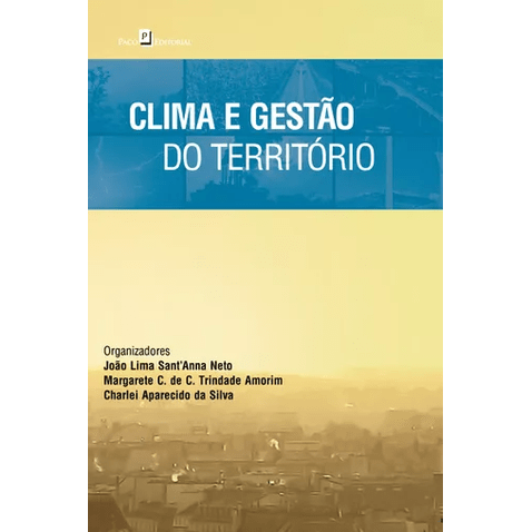 clima-e-gestao-do-territorio