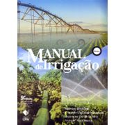 manual-de-irrigacao-9a-ed