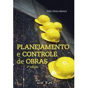 planejamento-e-controle-de-obras-2ed