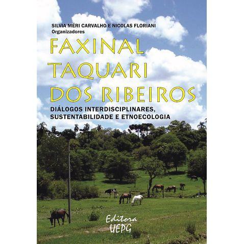 faxinal-taquari-dos-ribeiros