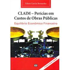 claim-pericias-em-custo-de-obras-publicas
