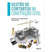 gestao-de-contratos-na-construcao-civil