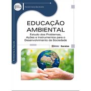 educacao-ambiental-erica