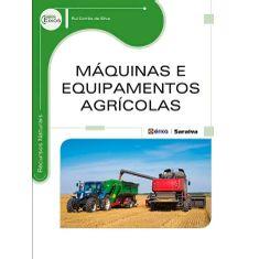 maquinas-equipamentos-agricolas