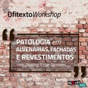 patologia-em-alvenarias-workshop