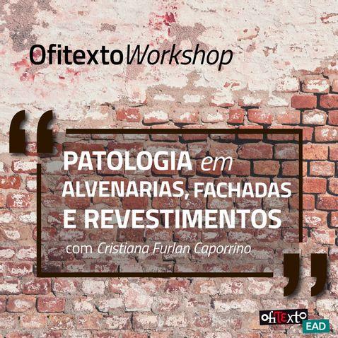 patologia-em-alvenarias-workshop