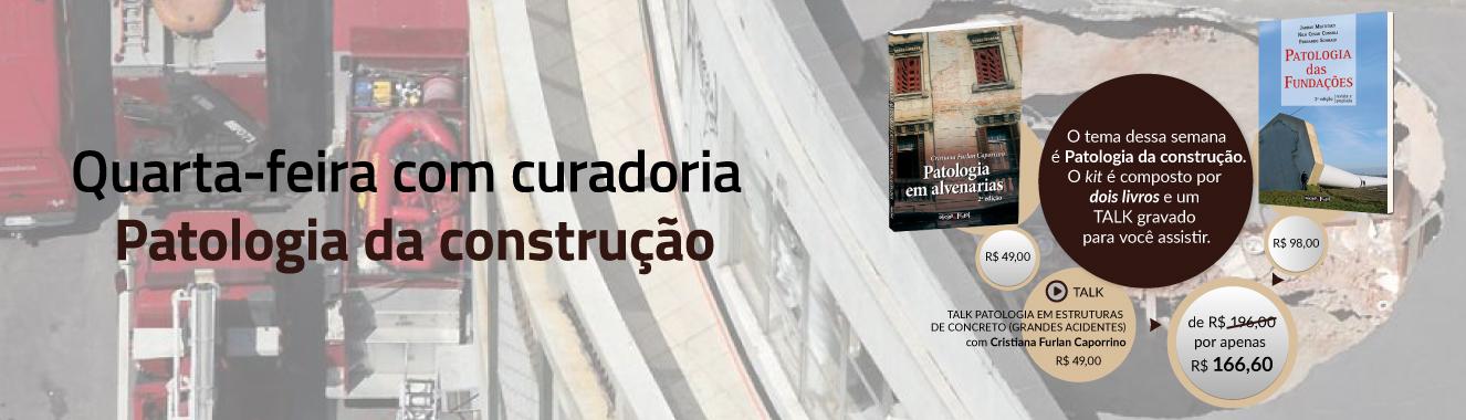 Banner Rotativo 3 - Promoção (home)