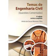 temas-de-engenharia-civil-questoes-comentadas-9-ed