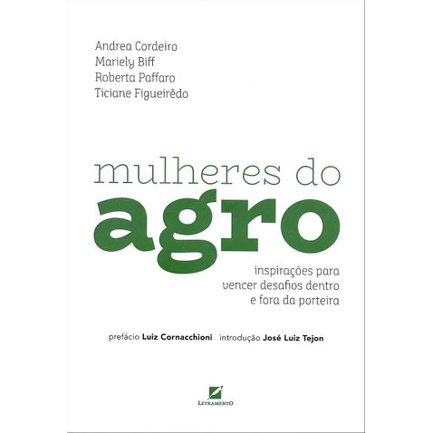 mulheres-do-agro