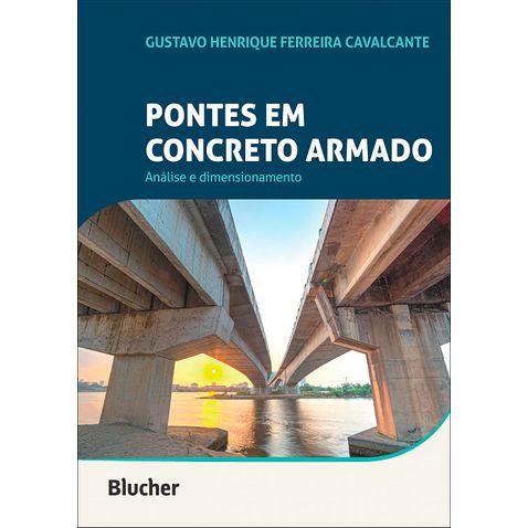 pontes-em-concreto-armado