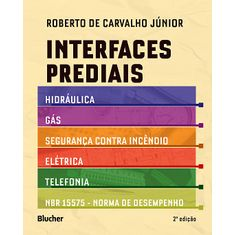 interfaces-prediais