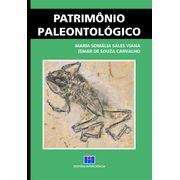 patrimonio-paleontologico