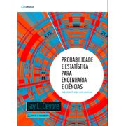 probabilidade-e-estatistica-para-eng