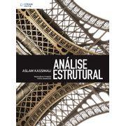 analise-estrutural-cengage