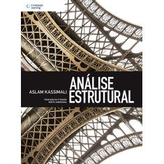 analise-estrutural-cengage