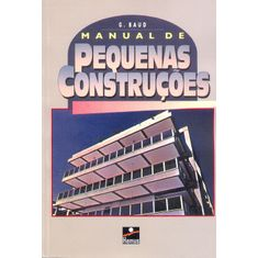 manual-de-pequenas-construcoes