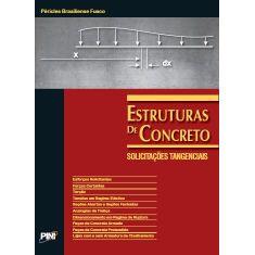 estruturas-de-concreto-solucoes-tangenciais