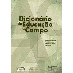 dicionario-da-educacao-do-campo