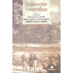 exploracoes-geografica